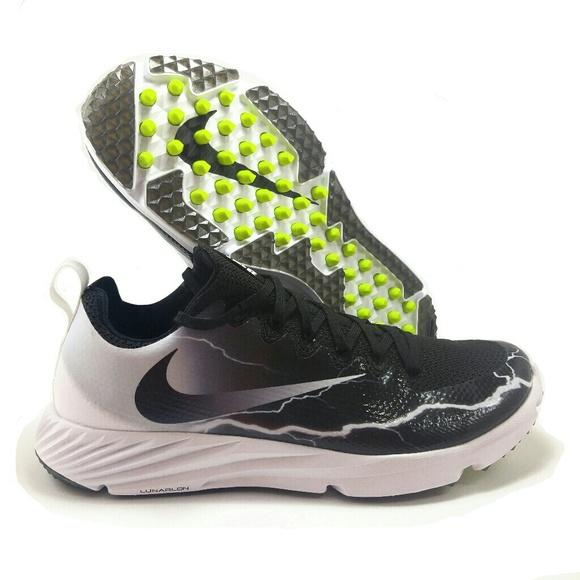 8e3d07aebf Nike Shoes   Vapor Speed Turf Lightning Football Trainers   Poshmark